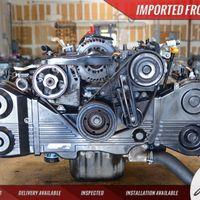 throtl - Hitachi Throttle Body ETB0015