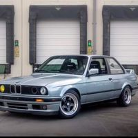 throtl - BMW E90 325i oil pan gasket | Victor Reinz 71-38669-00