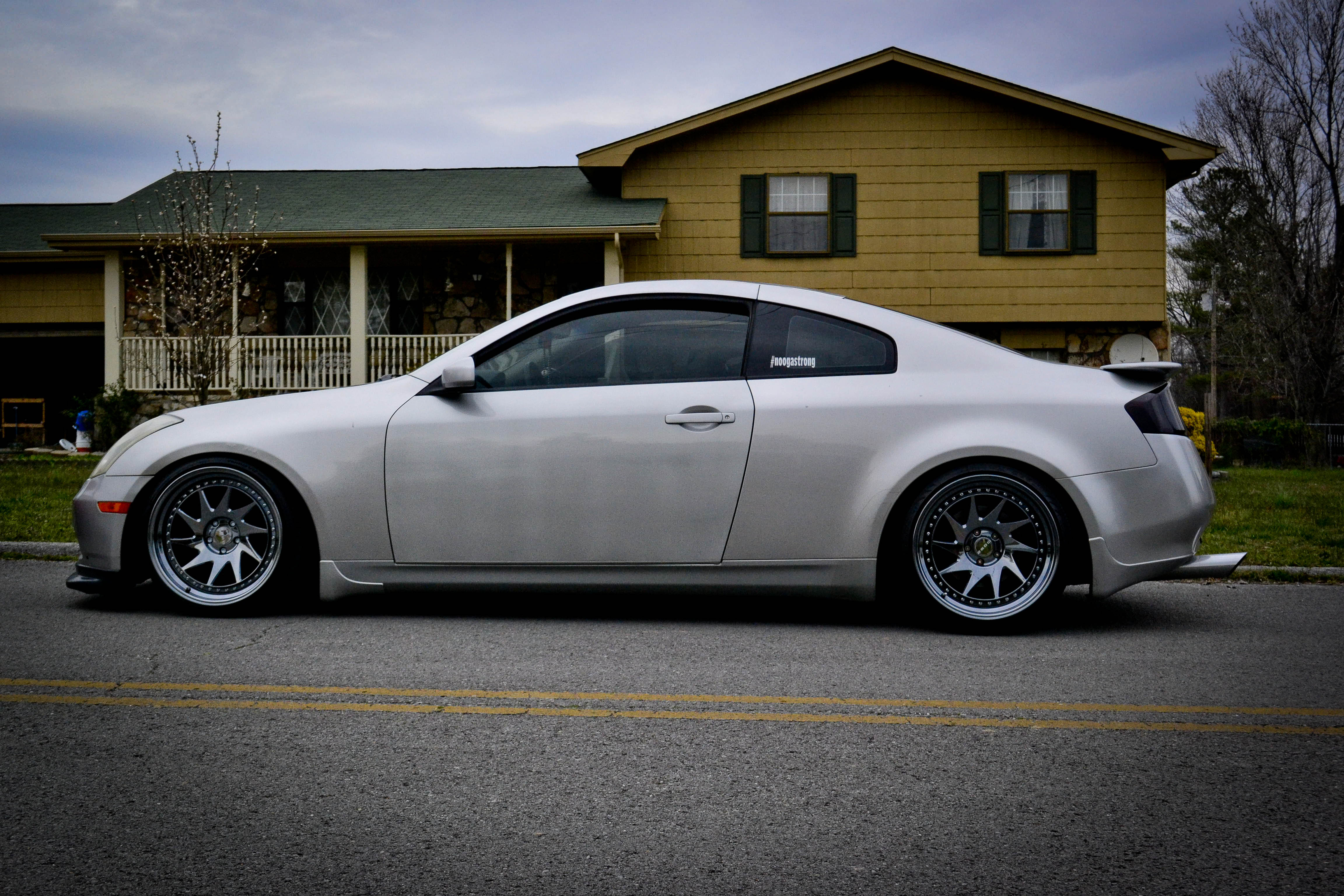 warehouse at infiniti used coupe inc city infinity selling for price sale cars